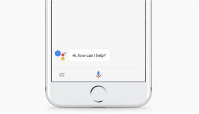 How to Get Google Assistant for PC
