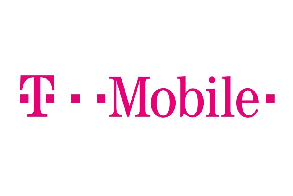 Picture of the T-Mobile logo.