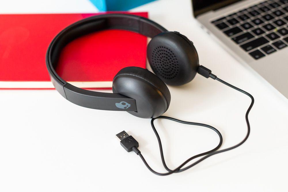 how to buy good headphones
