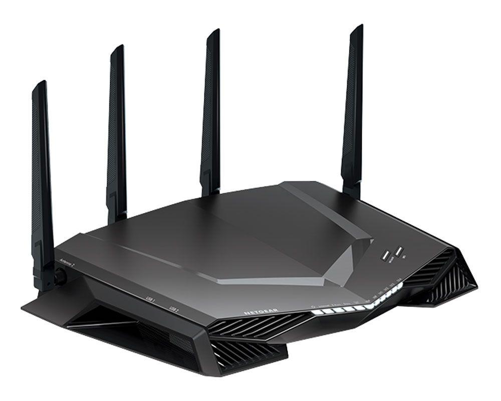 Netgear Nighthawk XR500 Pro Wireless Gaming Router