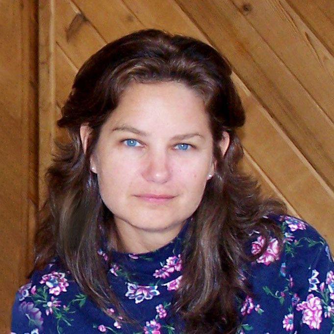 Coletta Teske