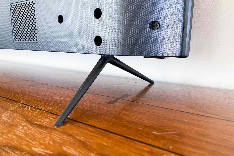 Vizio M-Series Quantum 50-inch 4K Smart TV (M507-G1)