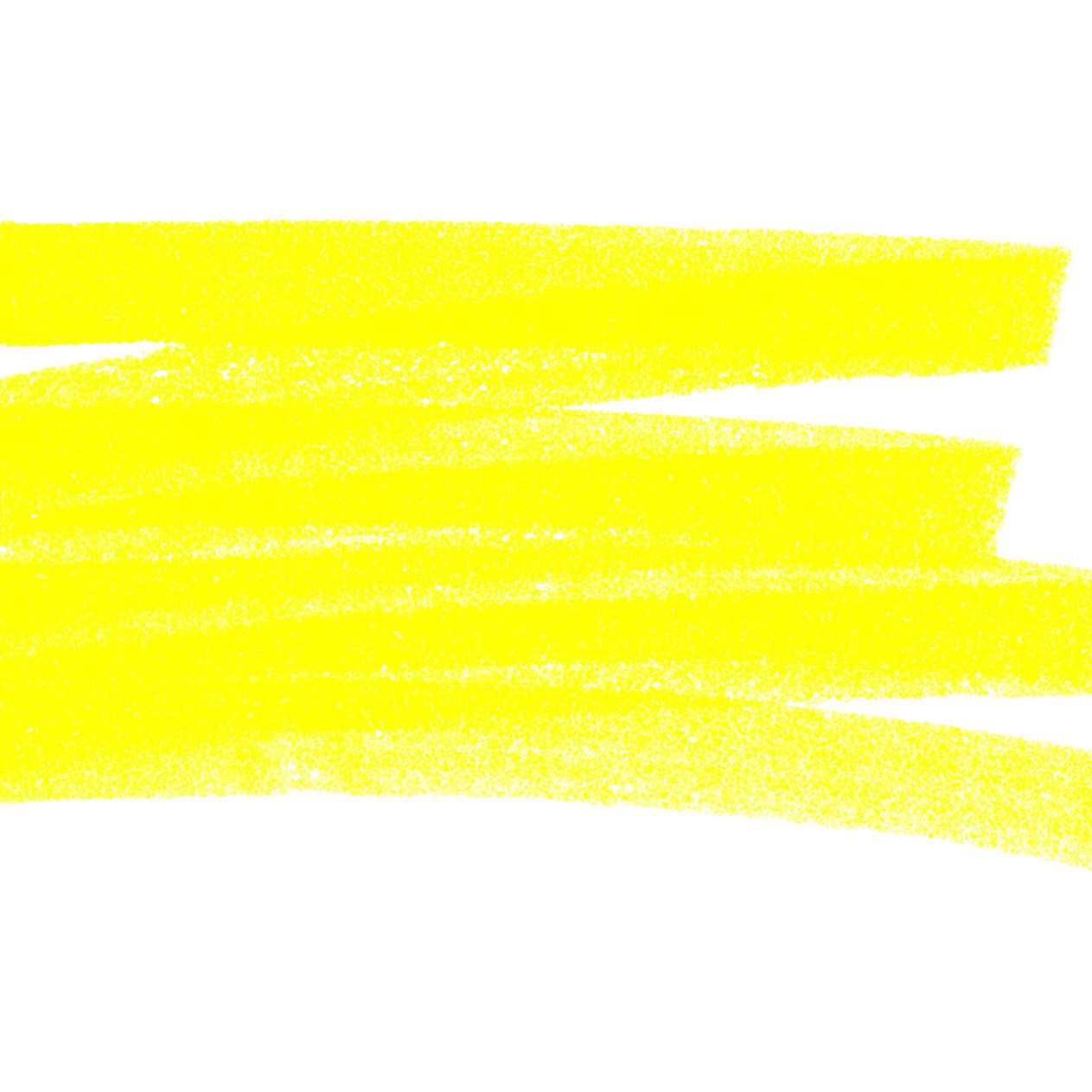 How to Highlight in PDF