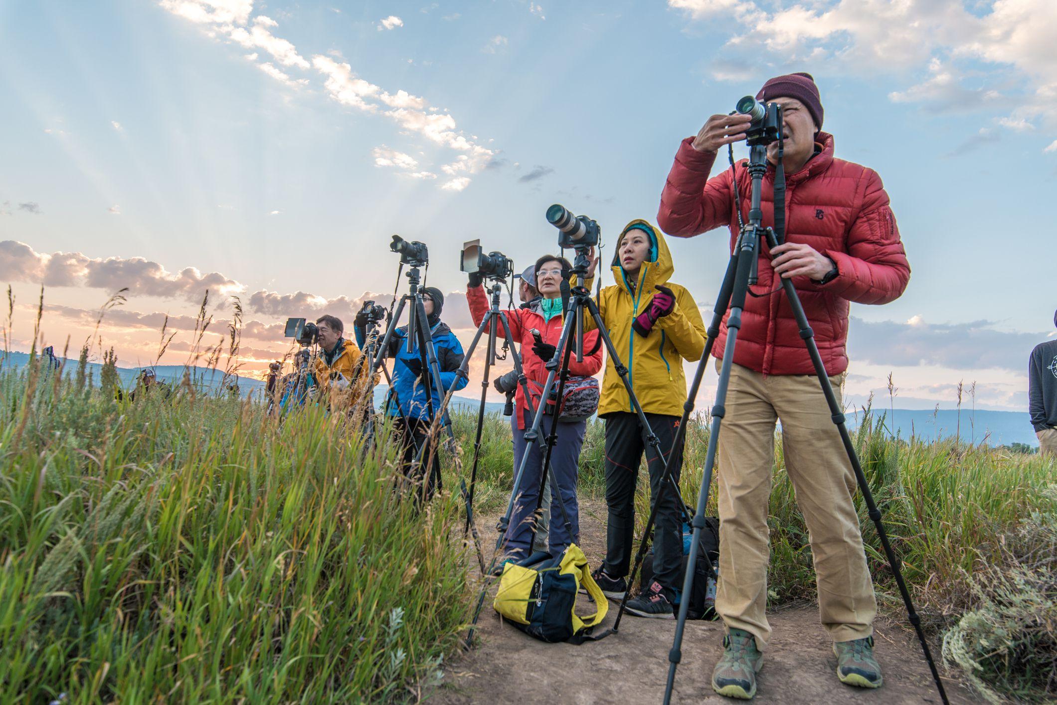 Best Budget Mirrorless Camera 2020 The 10 Best Mirrorless Cameras of 2019