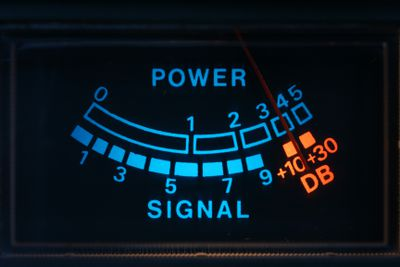 What Is Signal-to-Noise Ratio and Why Does It Matter?