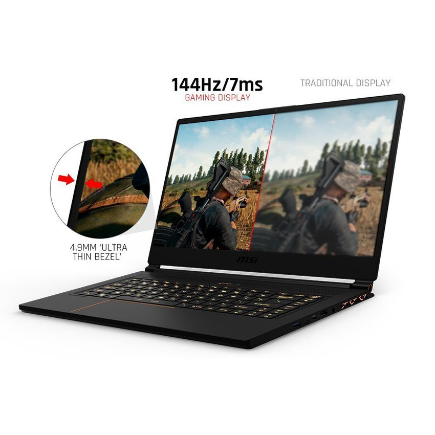 laptop for Fortnite