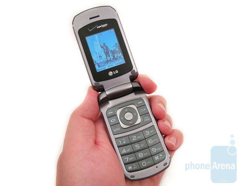 The Best Flip Cell Phones Gallery