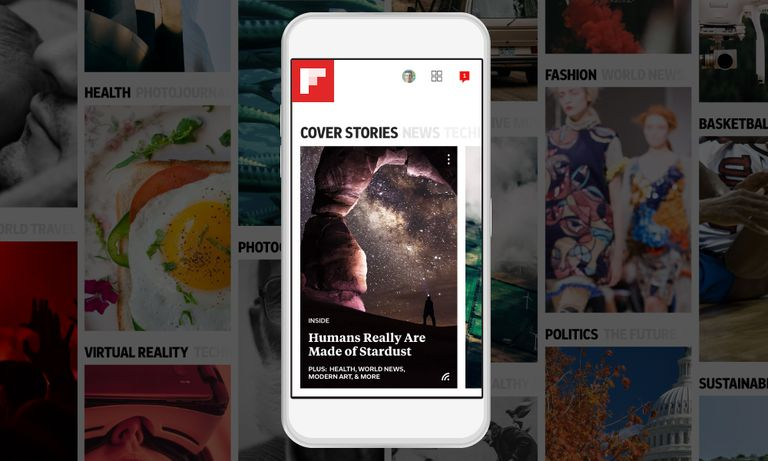 The 10 Best News Aggregators of 2019