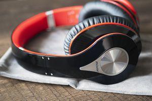 Mpow 059 Wireless Headphone