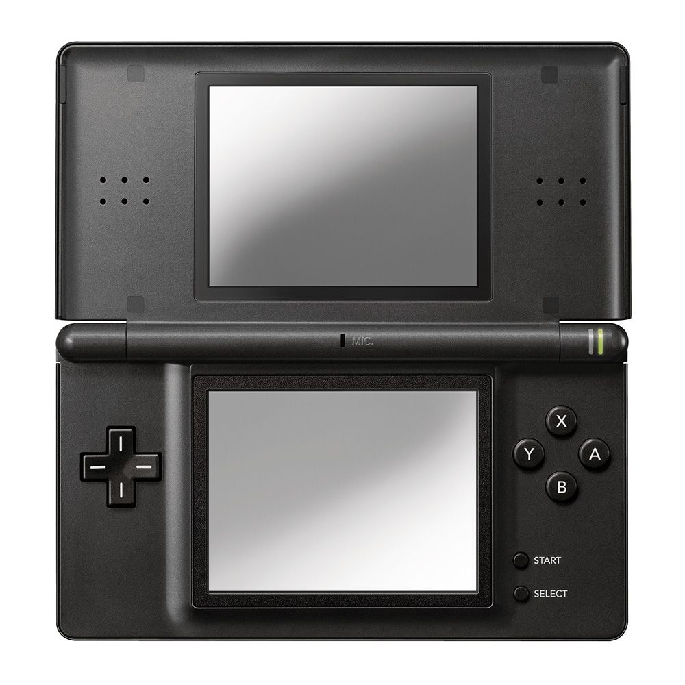 The 6 Best DS Emulators for Android of 2019