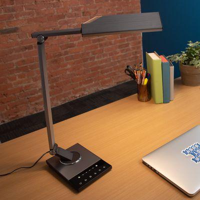 TaoTronics TT-DL16 LED Lamp