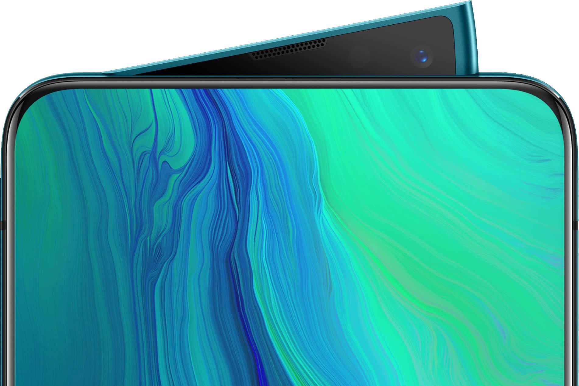 The 14 Best 5G Phones Coming in 2019