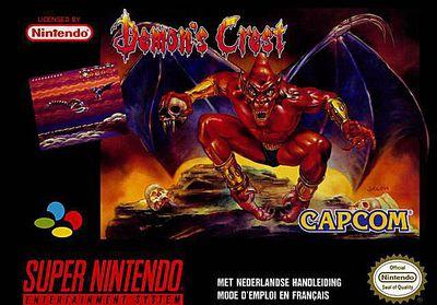Kid Icarus Cheat Codes for Nintendo Virtual Console