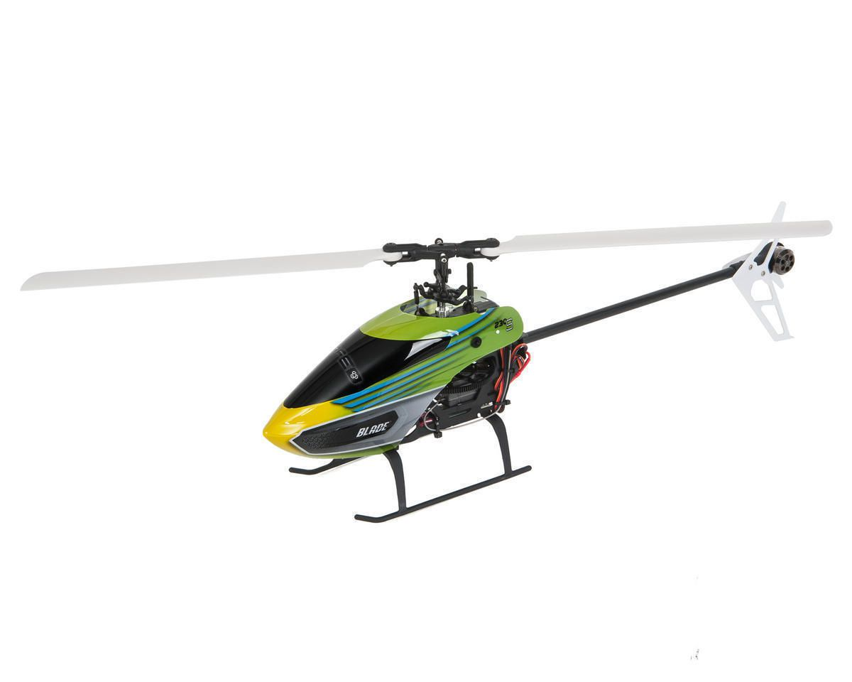 The 7 Best Remote Control Helicopters To Buy In 2018 Replacement Repair Part Circuit Board For R C Helicopter Radio