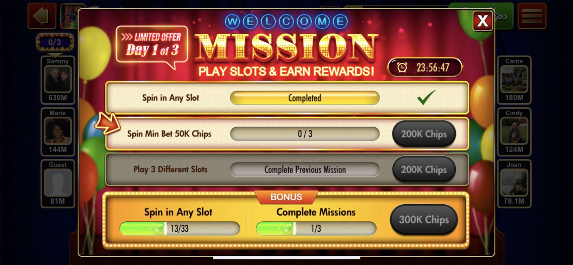 Online casino reviews 2014