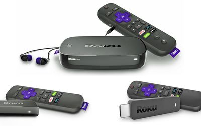 How to Cast and Screen Mirror on Roku
