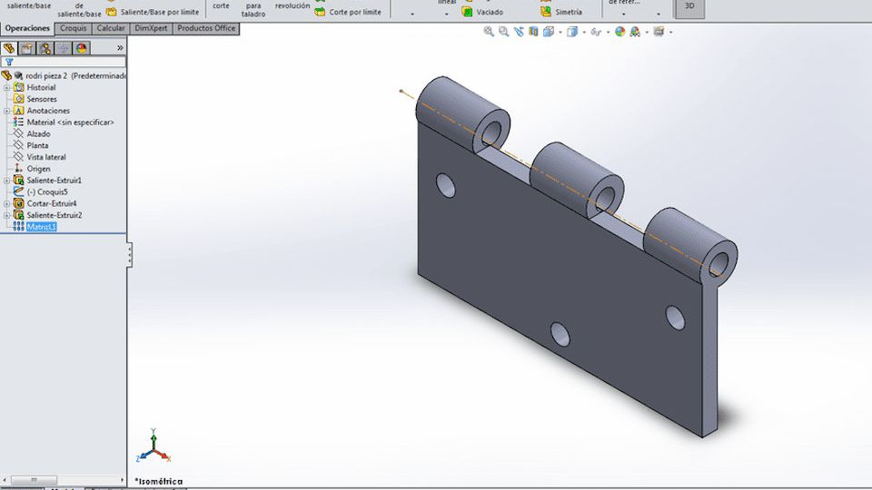 What To Know Before You Purchase Solidworks