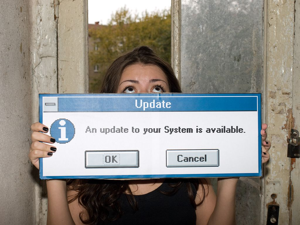 How to Fix Problems Caused by Windows Updates
