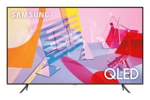 Samsung QN65Q60TB
