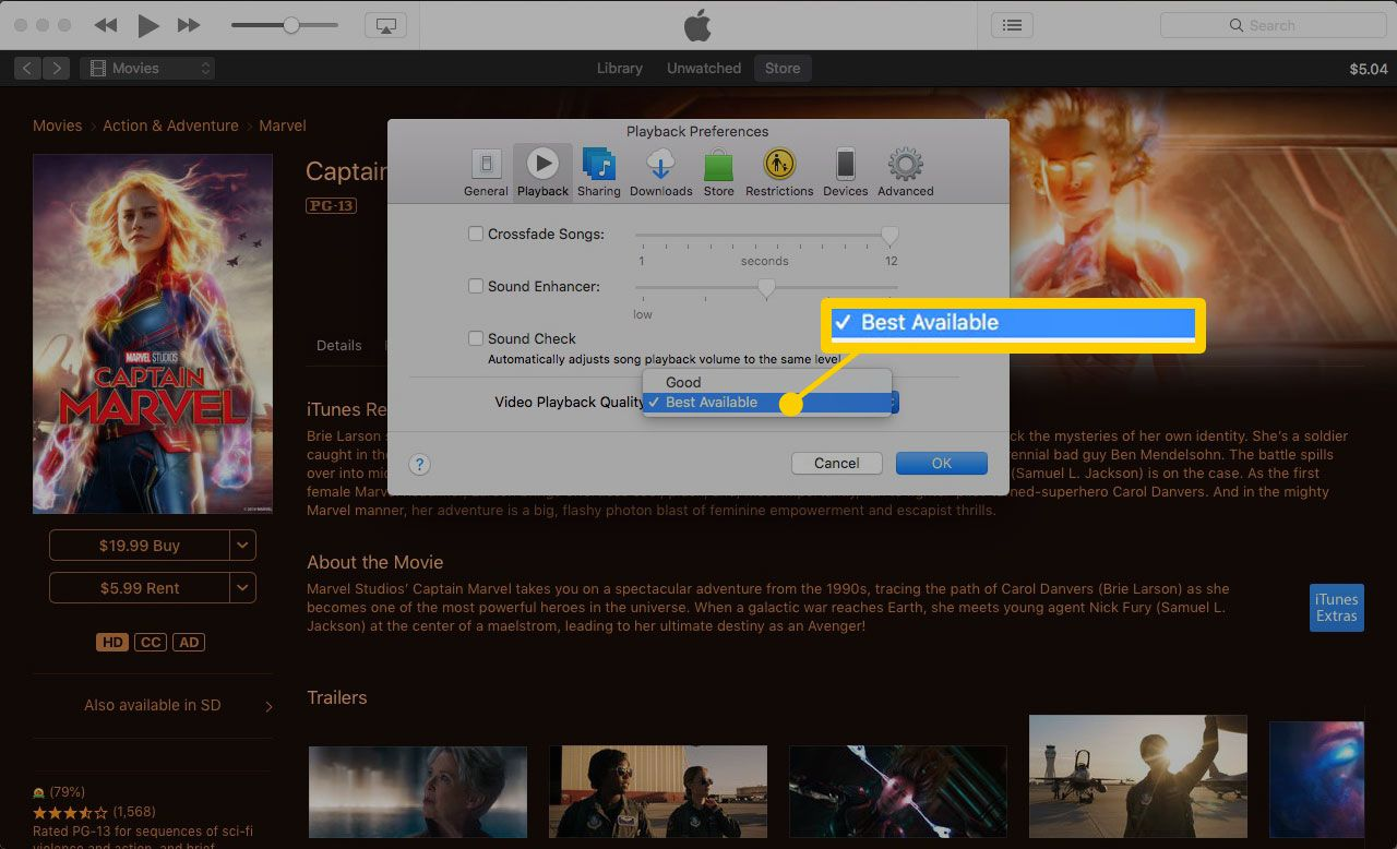 🌷 How do i download a movie rental to my ipad | itunes  2019-05-07