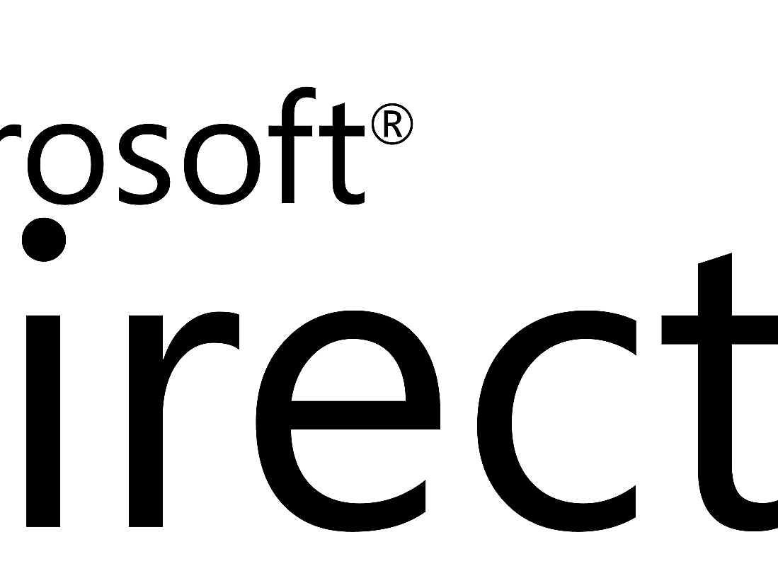 How to Determine DirectX Version and Shader Model
