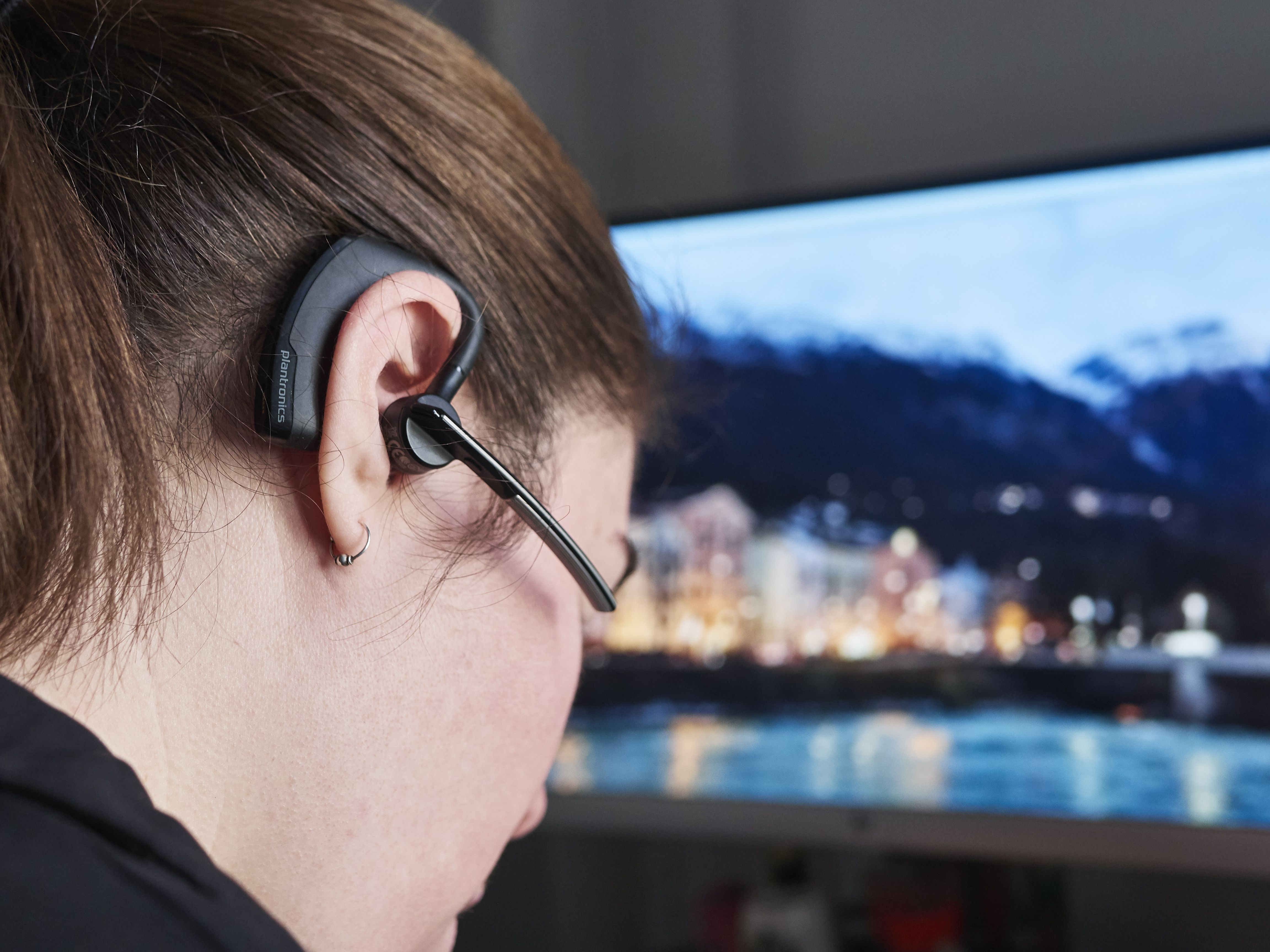 The 10 Best Bluetooth Headsets of 2019