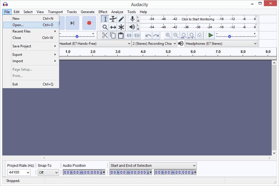 freeware convert wav to mp3