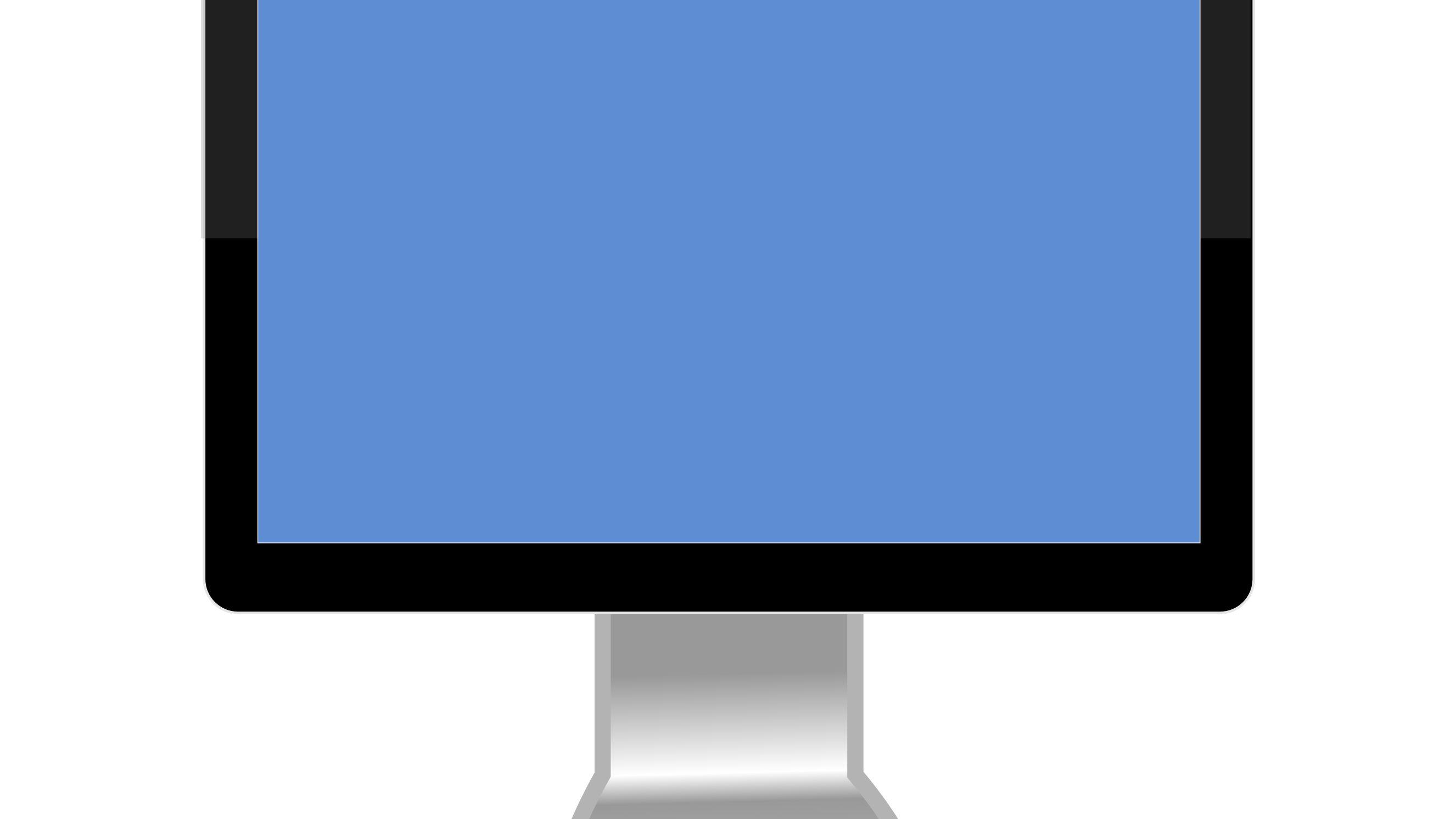 Fortnite Stuck On Loading Screen Mac mac problems: stuck at the blue or black screen