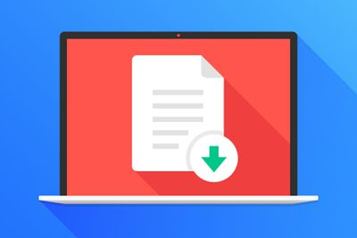 How to Extract Text or Images From a PDF File