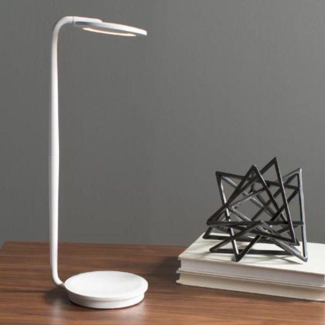 """PIXO Optical 16.5"""" Desk Lamp by Pablo Designs"""