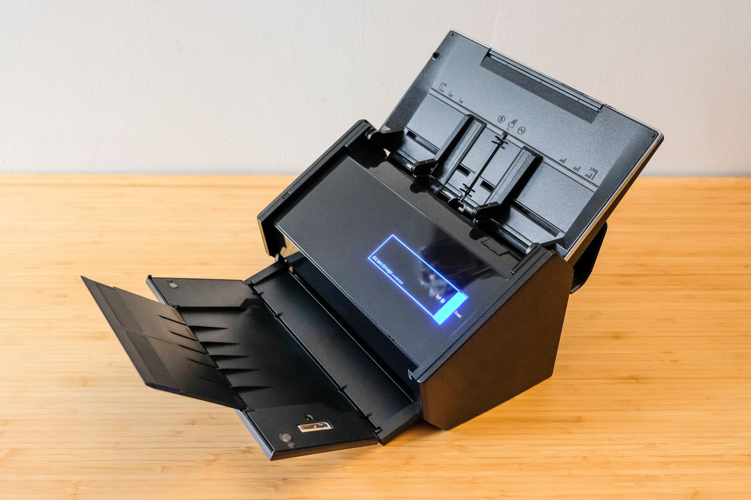 The 7 Best Document and Photo Scanners of 2019