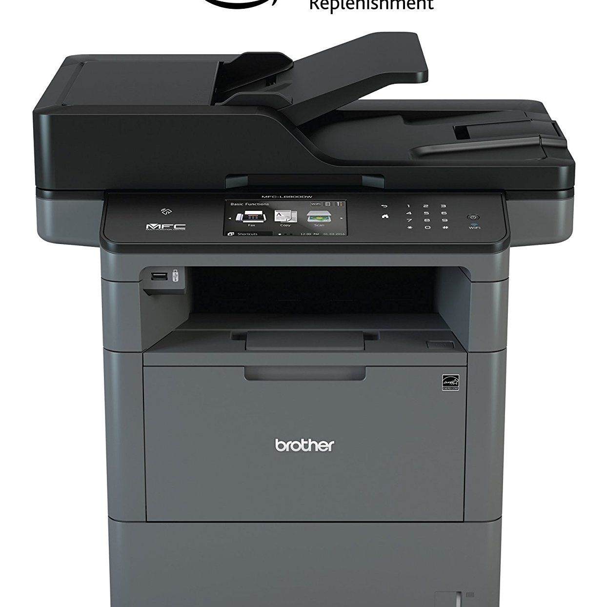 The 8 Best Office Multifunction Printers Of 2020