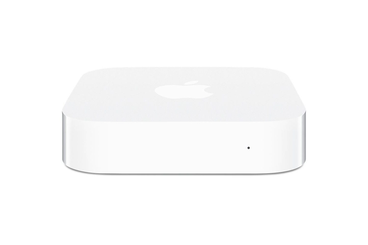 Apple Airport WiFi adapter