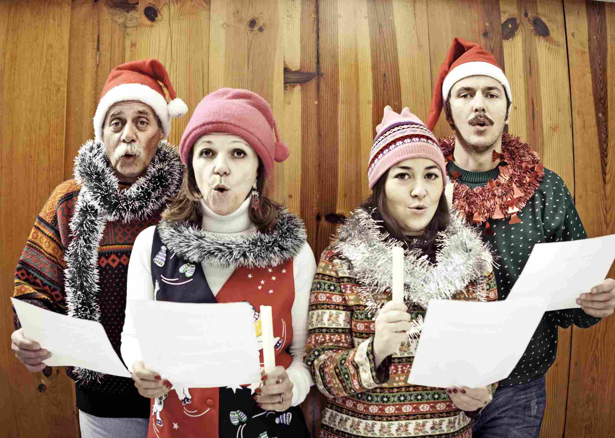 Download Free Christmas Songs at ChristmasGifts com