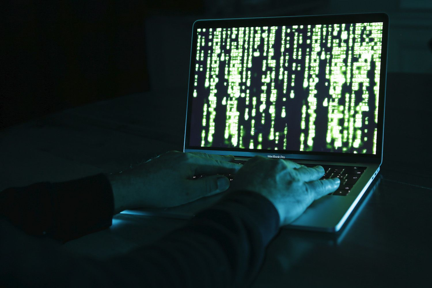 What to Do When Your Yahoo Mail Is Hacked