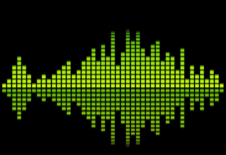 How to Record Streaming Audio and Internet Radio