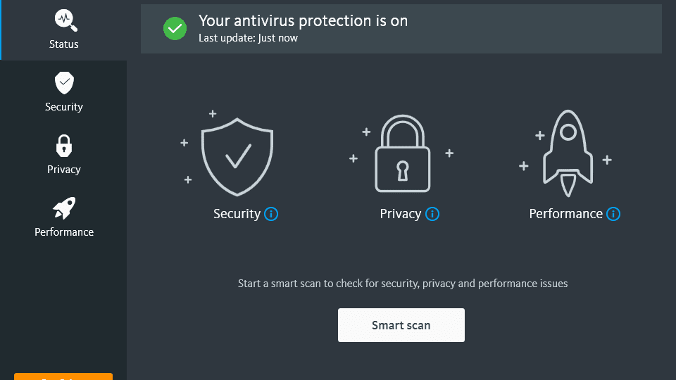 avg antivirus 2012 free download for windows vista