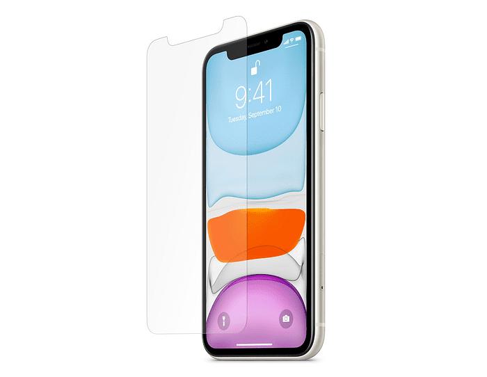 Belkin Anti-Glare Screen Protector for iPhone 11