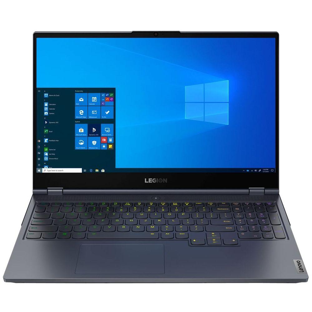 Lenovo - Legion 7 Gaming Laptop