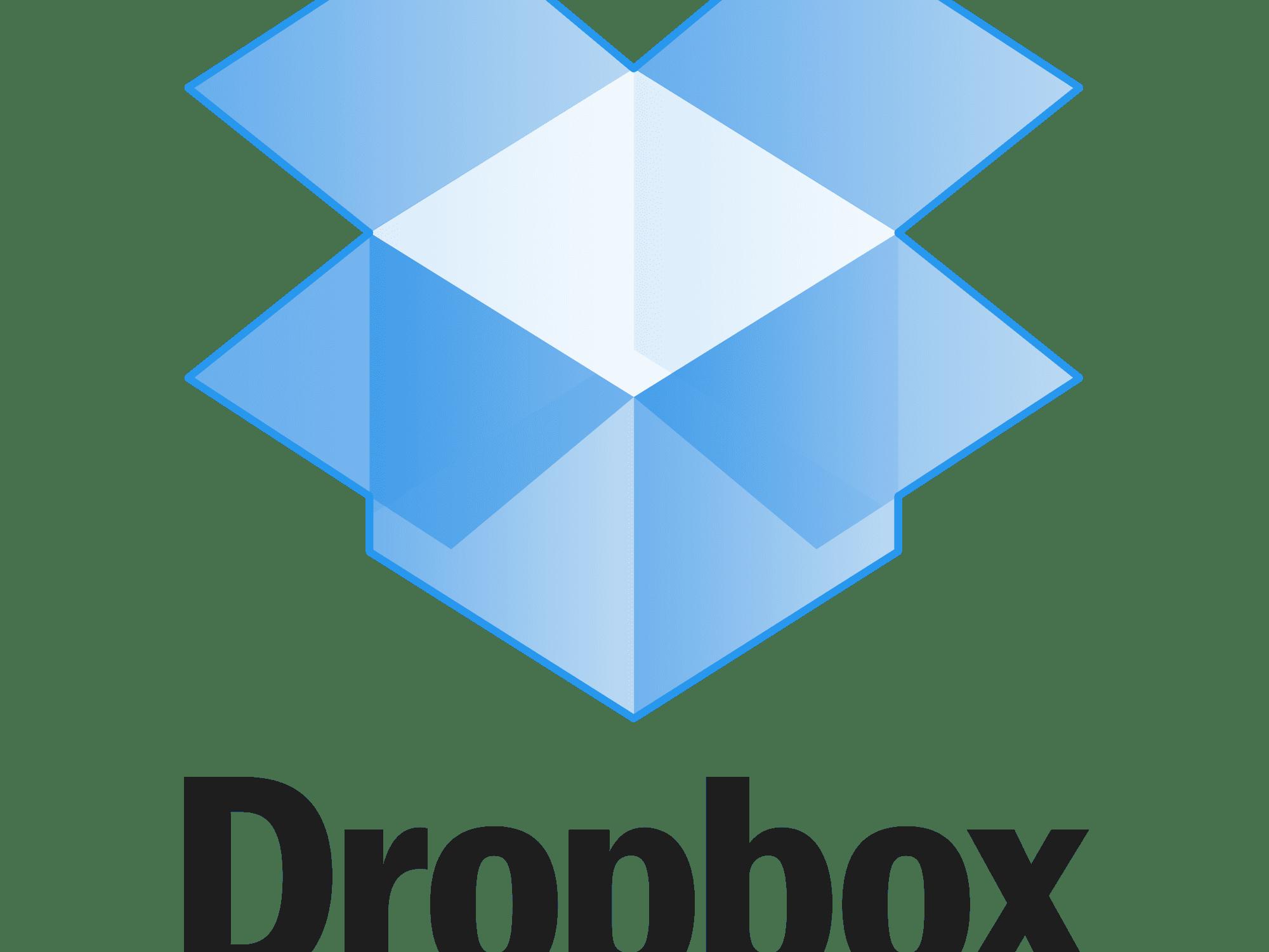 descargar dropbox para windows 10 gratis