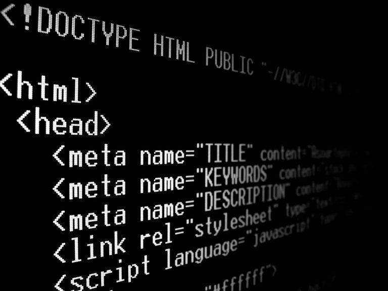 opera view source code