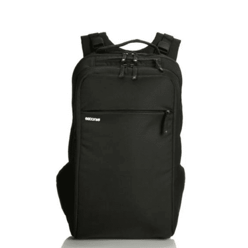 Denco Green Bay Packers Laptop Backpack- Fits Most 17 Inch Laptops and Tablets Ideal for Work Travel College School and Commuting