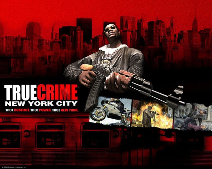 Map New York Minecraft Xbox.True Crime New York City Cheats And Codes For Ps2