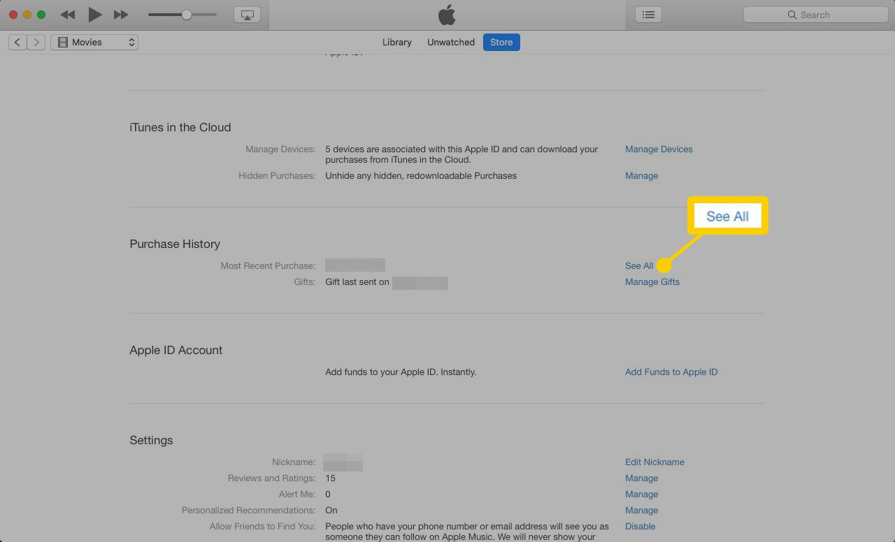 How to Turn Off In-App Purchases on Your iPhone