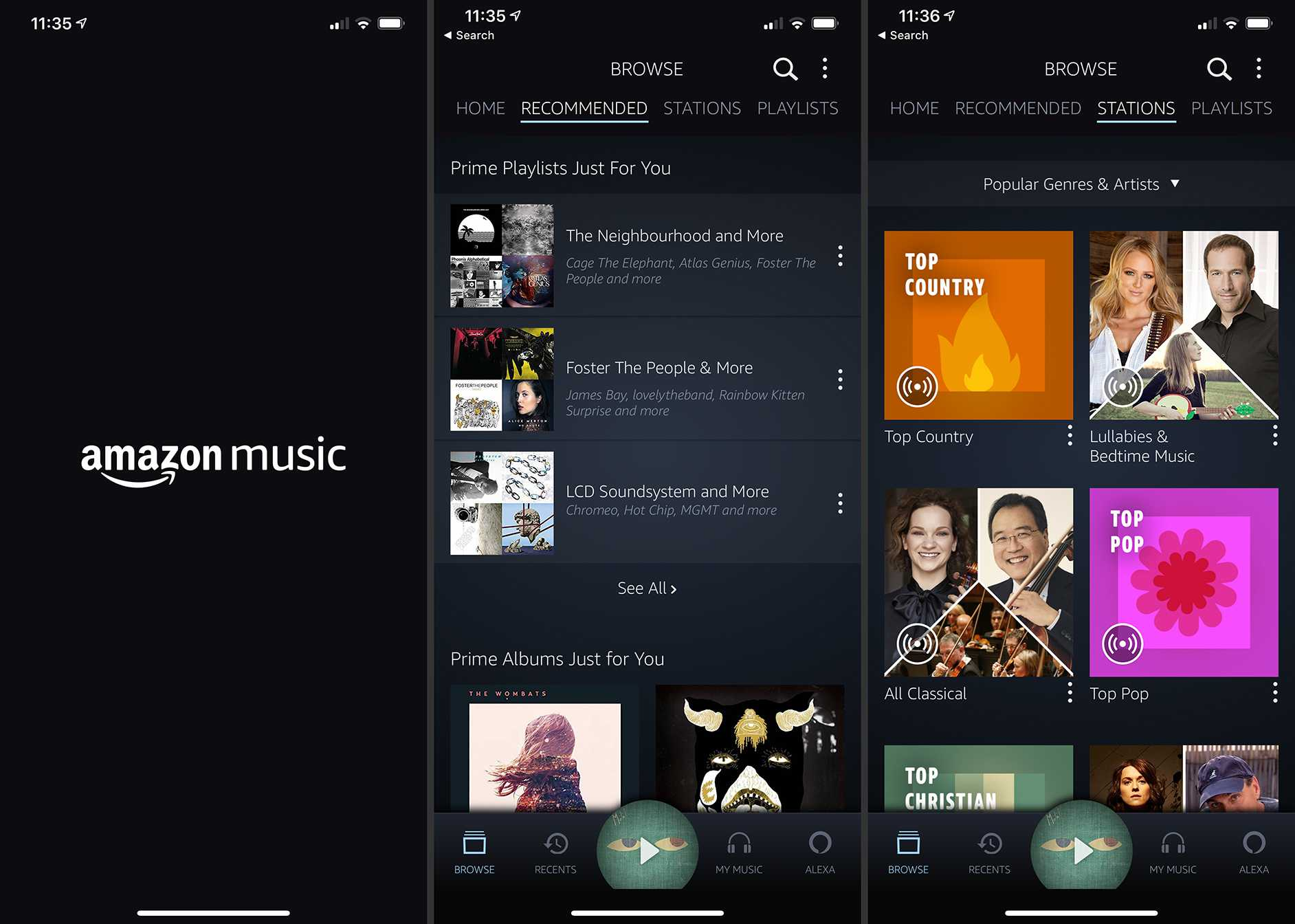 13 Best Free Music Apps For Iphone