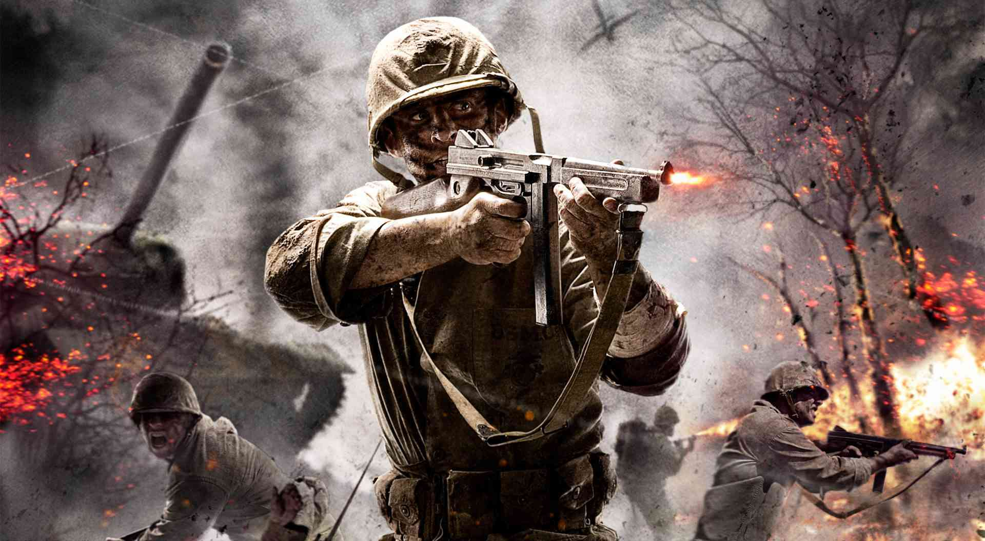 Call Of Duty World At War Cheats And Codes For Pc