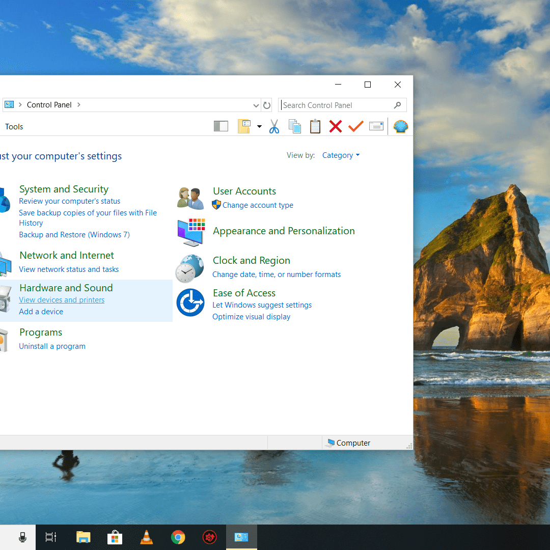can i upgrade vista to windows 7 without formatting