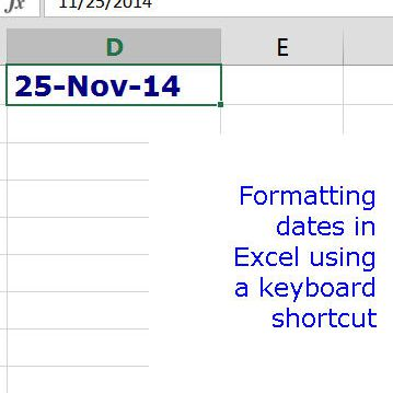 how to add time on excel