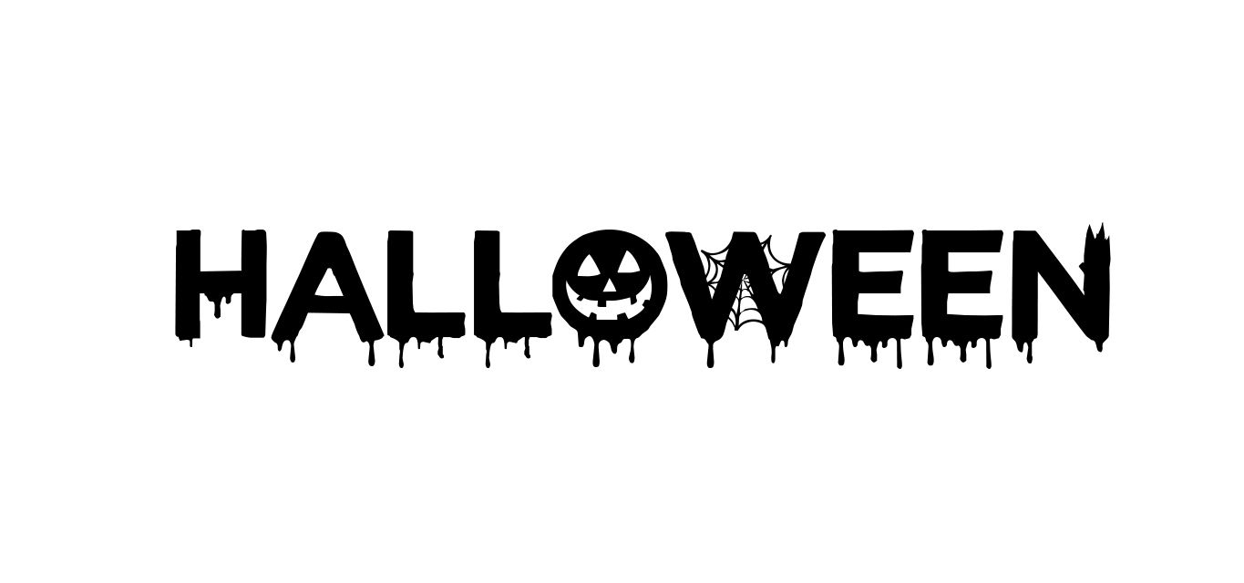 11 top free halloween fonts from spooky to silly