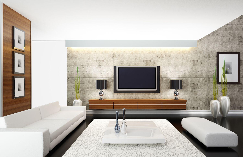 Lighting Living Room Wall Lighting Living Room Room C Iwooco